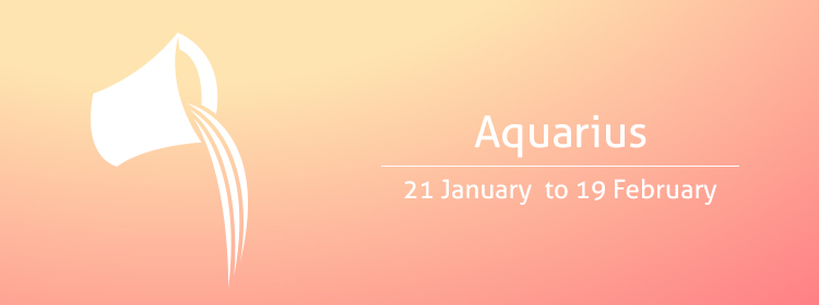 Aquarius : Love and Dating, Career and Personality
