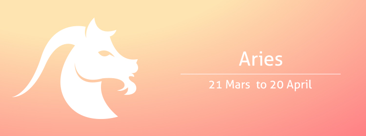 Aries Men and Women: Personality, dating, love, career ?